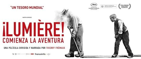 Lumiere-comienza-la-aventura-banner