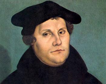 Lutero