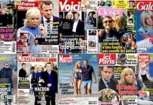 Macron-portadas-corazon