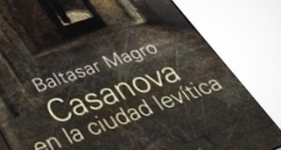 Magro-Casanova