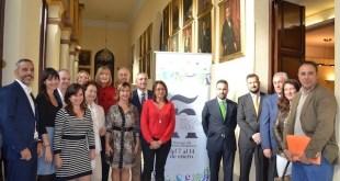 Malaga-Education-Week-2018-convocatoria