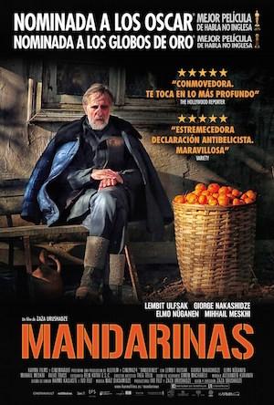 mandarinas-cartel