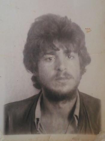 Manuel José García Caparros