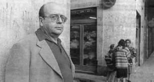 Booket lanza la Biblioteca Manuel Vázquez Montalbán