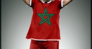 Fútbol y Sahara (III)