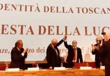 Conferencia Mundial de Grandes Logias Regulares en Italia