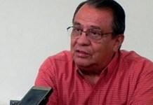 Max Rodríguez, periodista asesinado en México