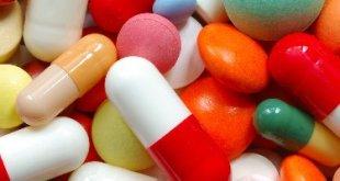 Alerta farmacéutica: Retiran nuevos lotes de Valsartán