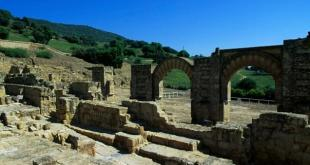 Unesco: Medina Azahara, patrimonio mundial