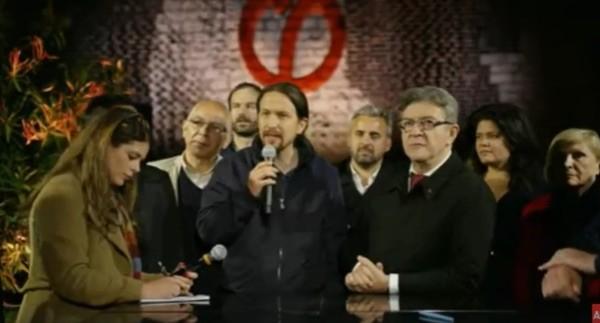 Presidenciales francesas 2017: La convicción del voto contra el voto del miedo