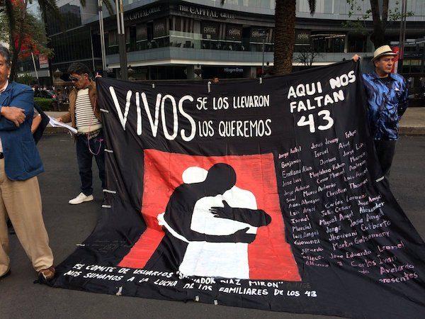 Mexico-Ayotzinapa-3-cartel