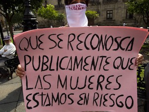 Mexico-mujeres-riesgo