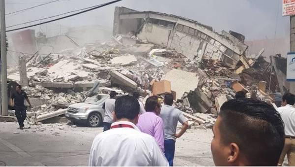 Mexico-terremoto-20170919-derrumbe