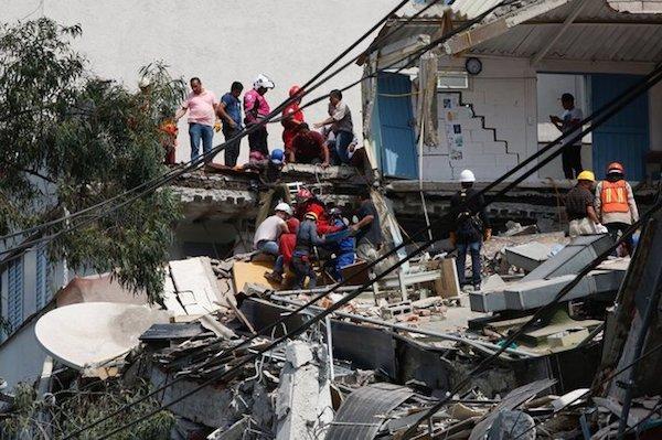 Mexico-terremoto-20170919-desescombro