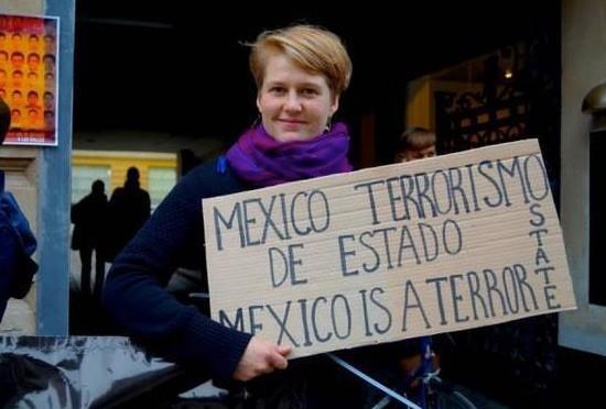 Mexico-terrorismo-de-estado