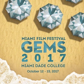 Miami-film-festival-gems-2017