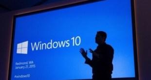 Windows 10: Microsoft confirma un grave problema al actualizar la versión