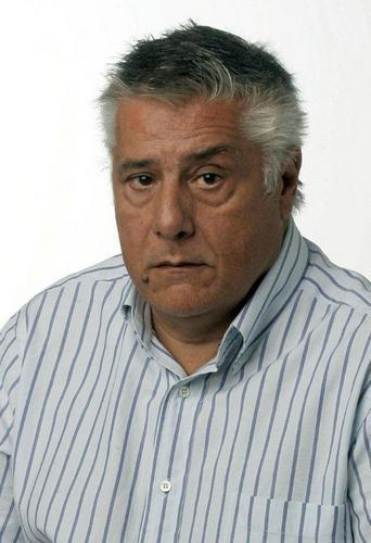 Bastenier: tristeza por su muerte en la profesión periodística