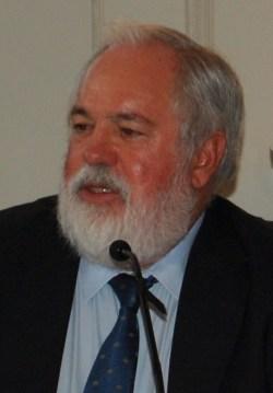 Miguel Arias Cañete