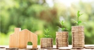 Seis tips para pedir un minicrédito