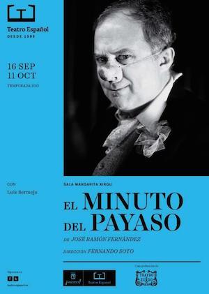 minuto-payaso-cartel