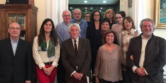 mision-libertad-prensa-es-2014