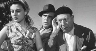 Mister-Marshall-Sevilla-Moran-Isbert