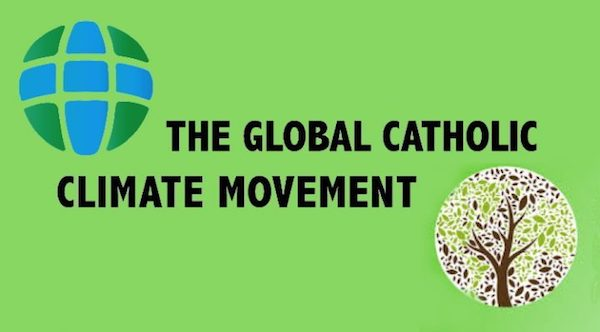 movimiento-catolico-global-clima