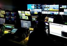 Movistar TV
