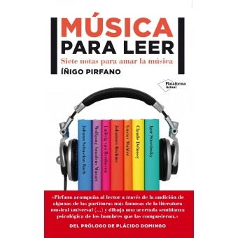 Musica-para-leer