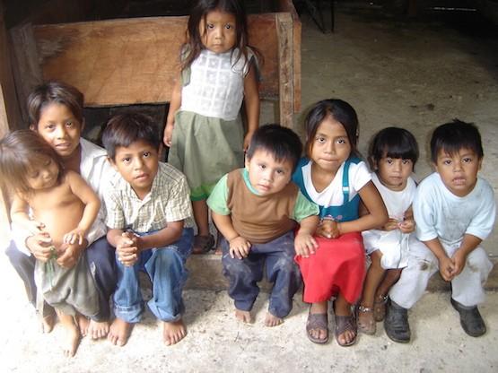 MX2-niños-pobres