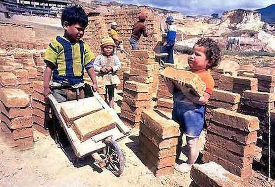 MX7-niños-trabajando