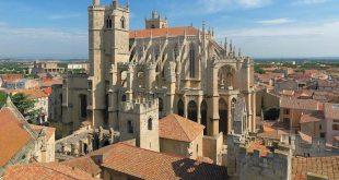 La Occitania y el mundo cátaro