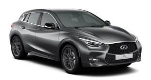Nissan llama a revisión vehículos con problemas en los airbag