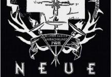 NSK-logo