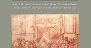 Robert Lehman y el barroco mexicano en el MET de Nueva York