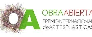 obra-abierta-logo