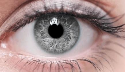 Diagnostican el Alzheimer a través de la retina