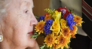 Expertos vinculan el olfato con el Alzheimer