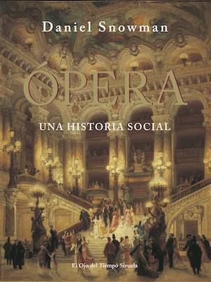 Opera-Siruela
