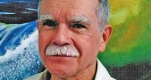 Obama indulta al líder independentista puertorriqueño Oscar López