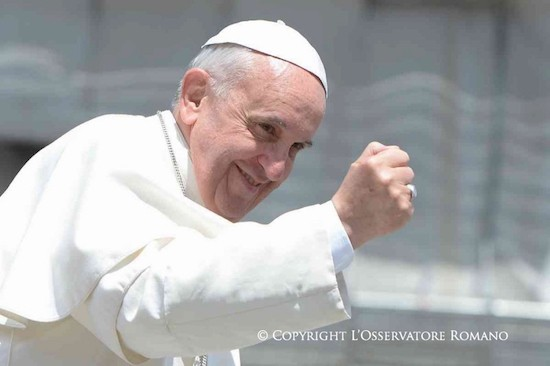 Papa-Francisco-oficial