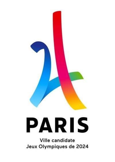 Paris-2024-JJOO