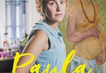 Paula-cartel