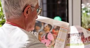 El periodismo deportivo en España, cada vez más alejado del deporte