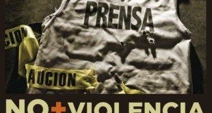 periodistas-asesinados-violencia