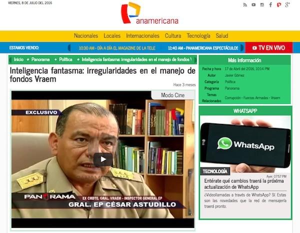 Peru-acoso-politico-Panorama