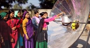 Retroceso en los derechos de las mujeres
