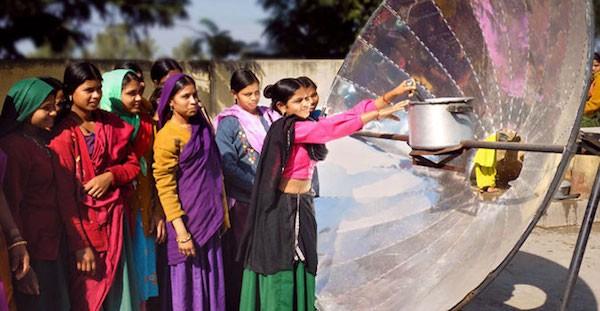 Las medidas regresivas contra las mujeres pueden derivar en el fracaso colectivo de incumplir las promesas de la Agenda 2030 para el Desarrollo Sostenible