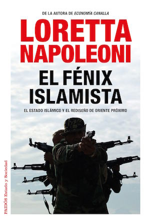 portada_el-fenix-islamista_loretta-napoleoni